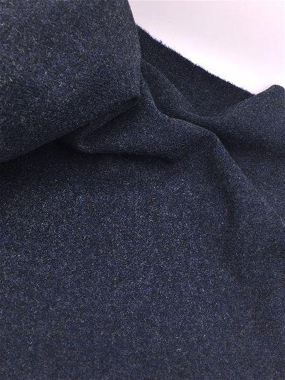 LIBERTY ( navy blue )