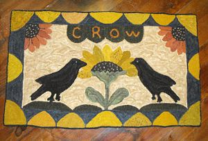 Two Crows are Better than One